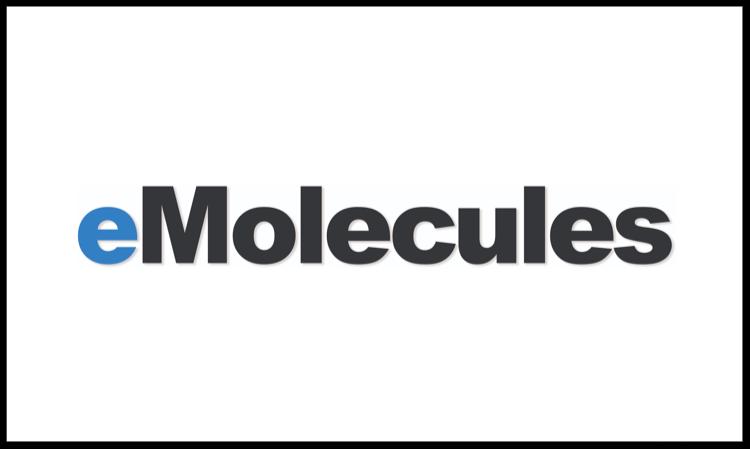 eMolecules