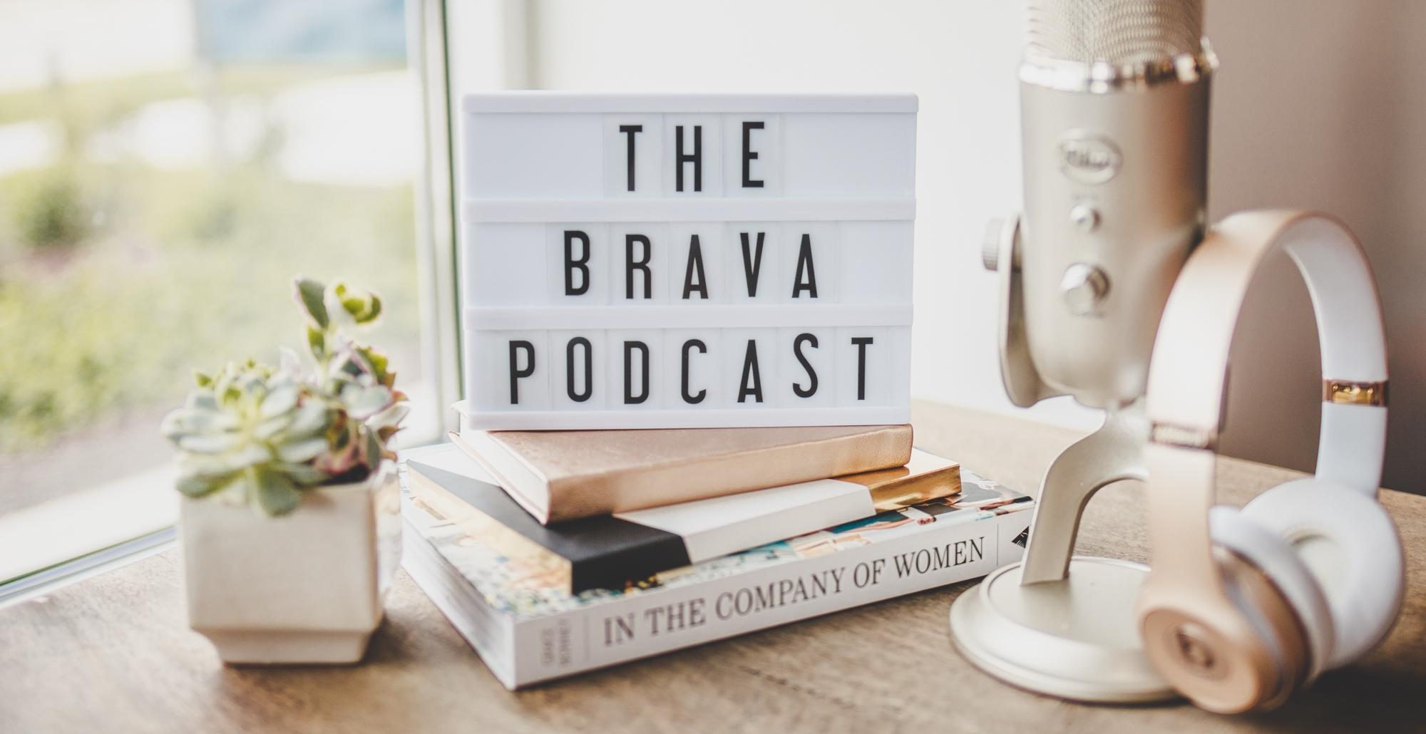 bravapodcastimage-23.jpg