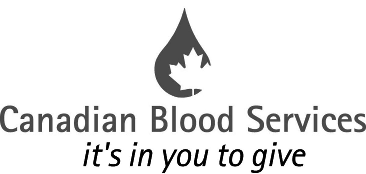 canadianbloodservices_white.png