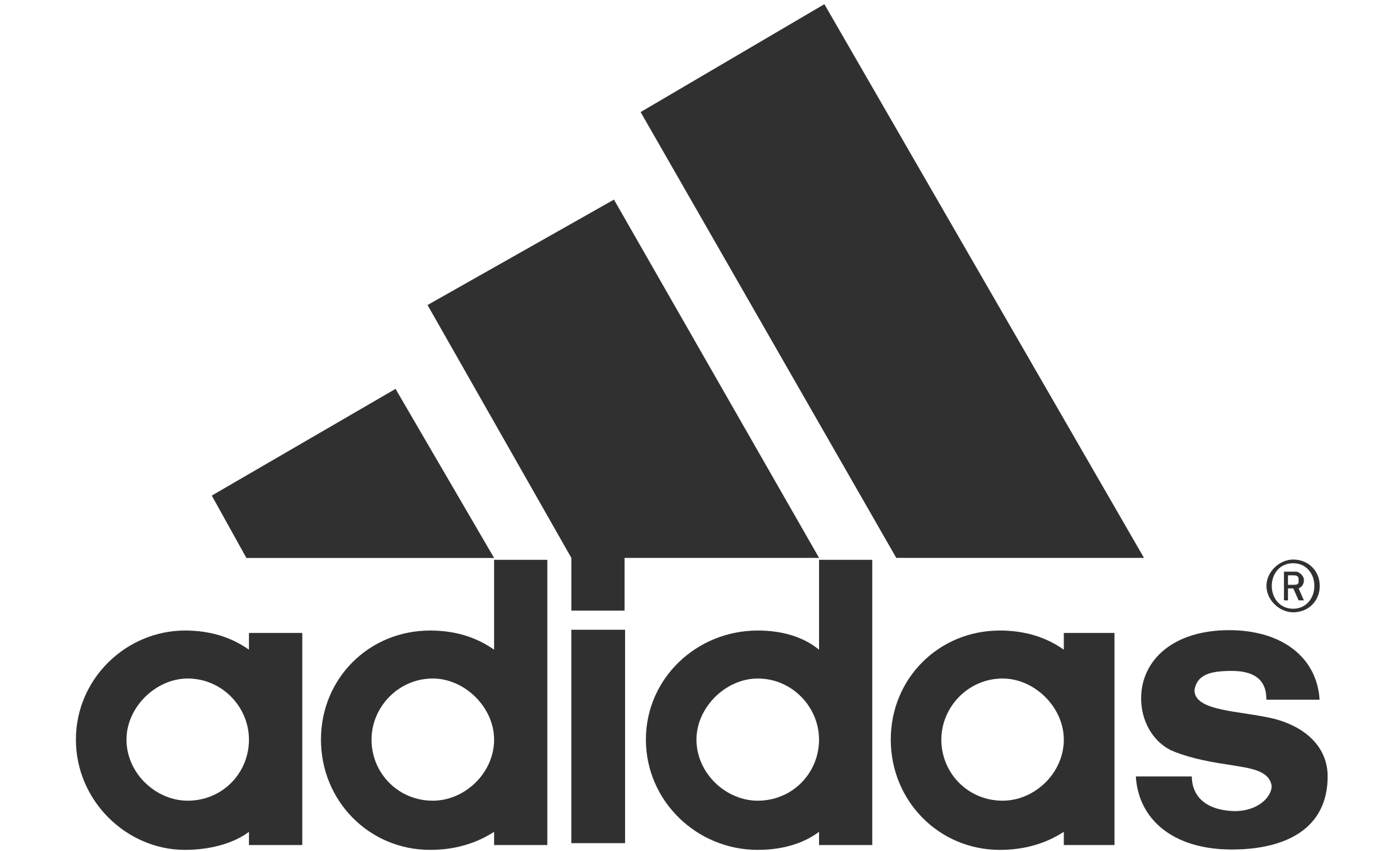 Badge_of_Sport_Logo_W.png