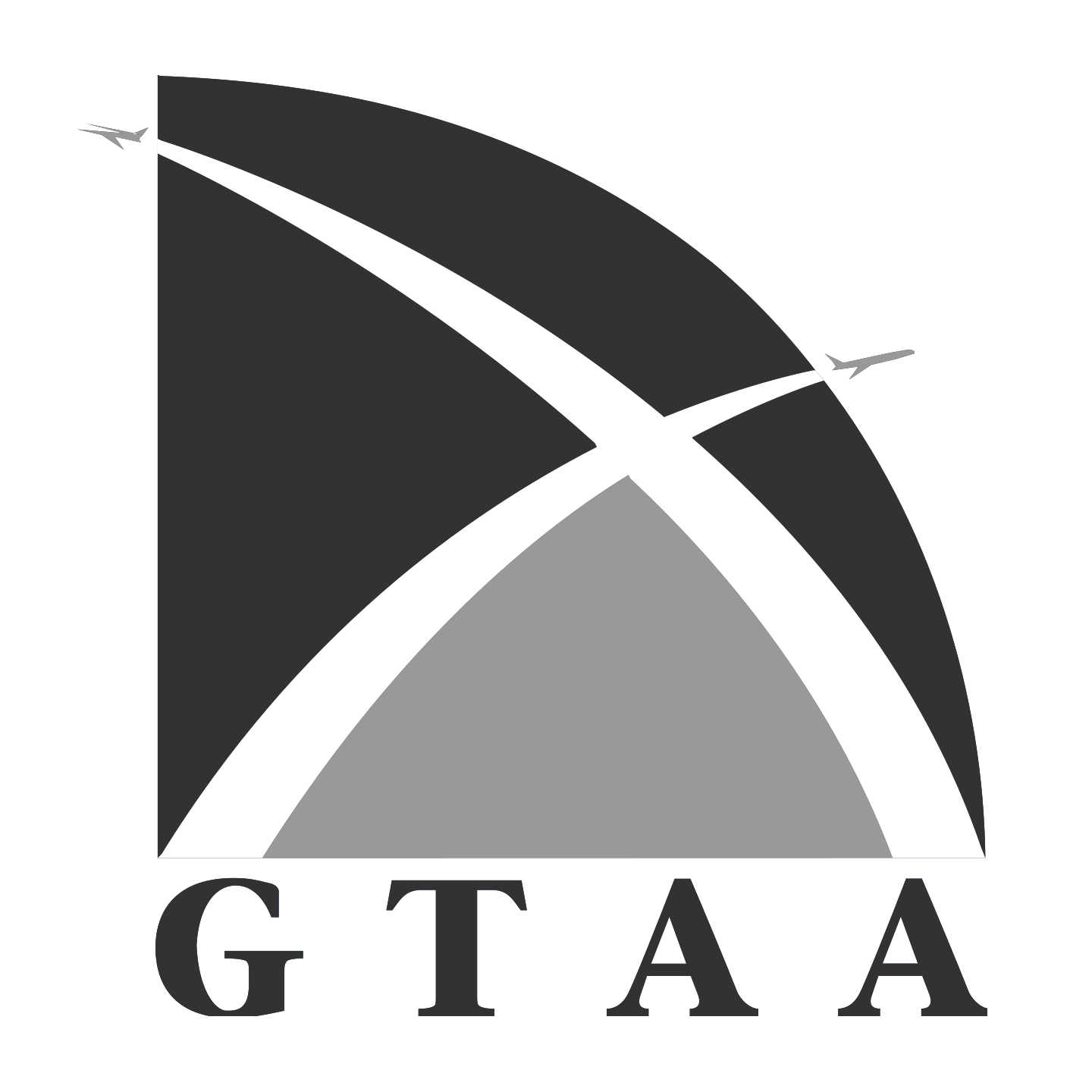 1200px-GTAA.png