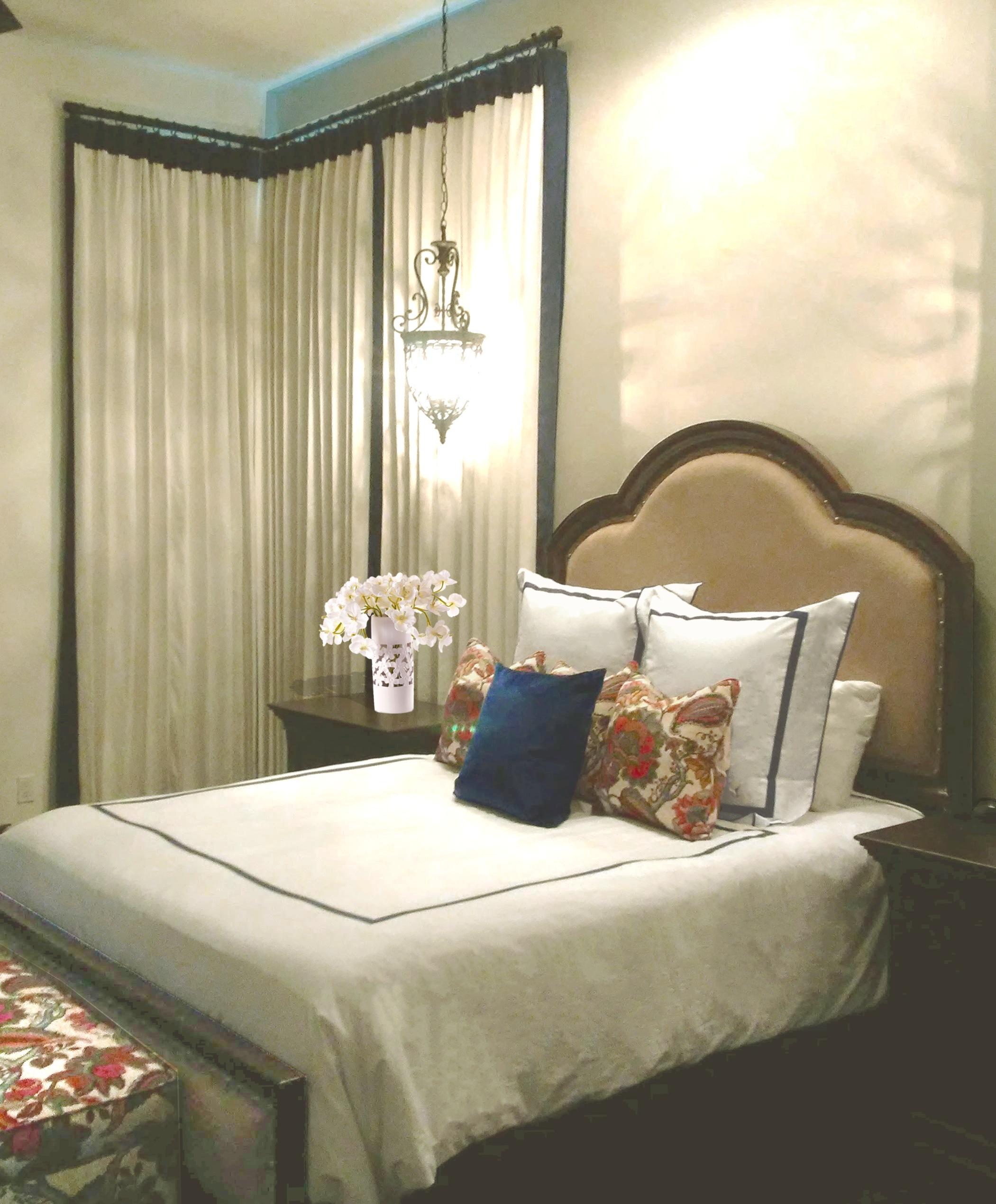 Harkey Master Bed.jpg