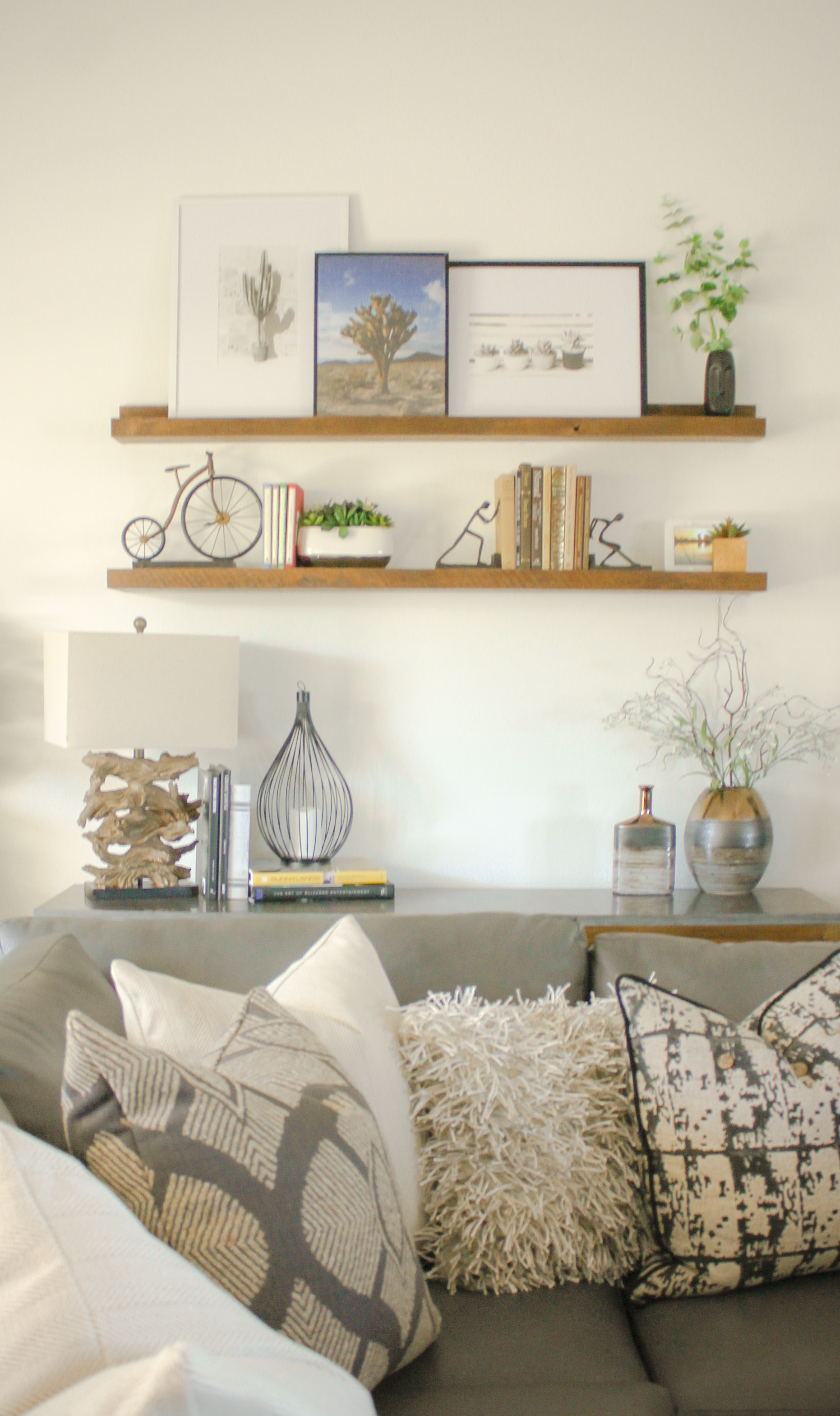 Entry Shelves I-1.jpg