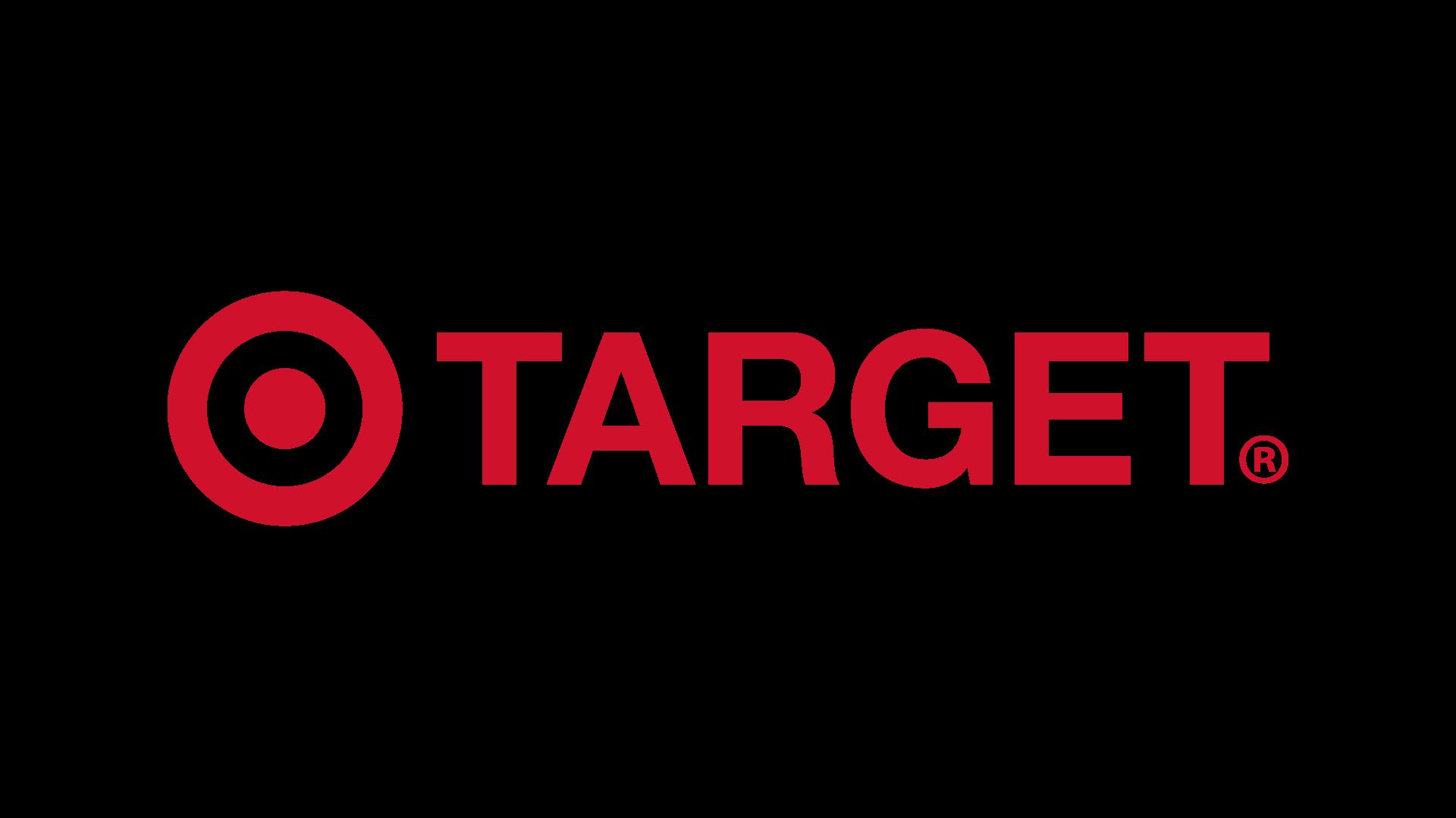 Logo-Target_0.png
