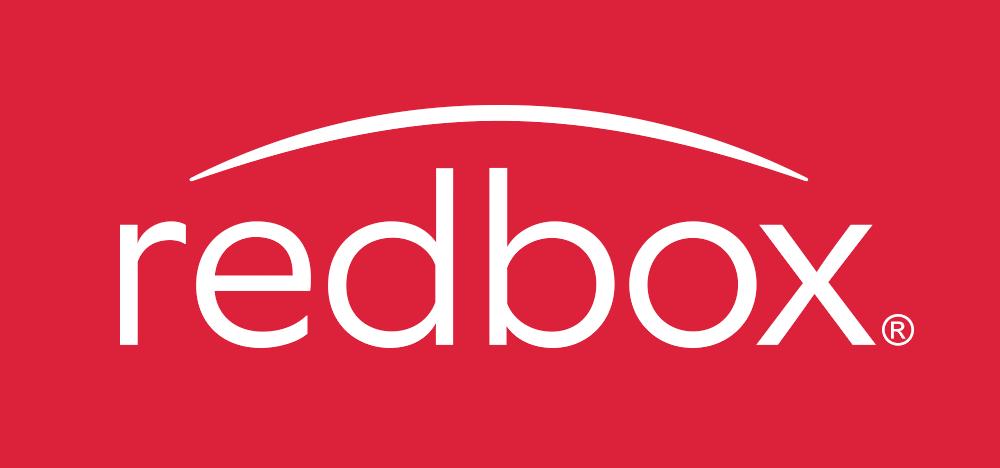 logo redbox_.png