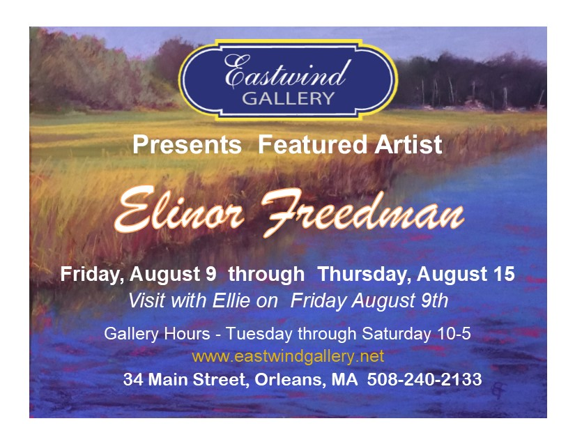 Featured Artist Elinor Freedman 2019.jpg