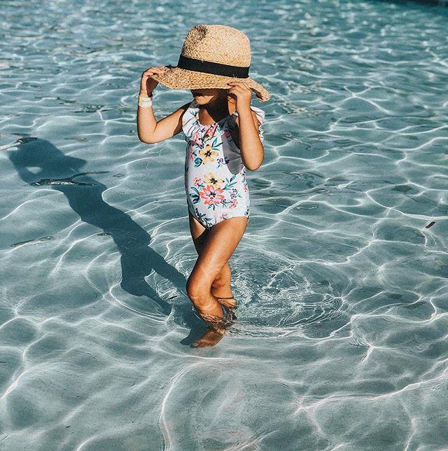 ᴛᴏᴏᴋ ᴛʜᴇ ᴋɪᴅᴅᴏs ᴛᴏ sᴜɴsᴘʟᴀsʜ ᴛᴏᴅᴀʏ ғᴏʀ ᴛʜᴇ ғɪʀsᴛ ᴛɪᴍᴇ ᴀɴᴅ sᴀғᴇ ᴛᴏ sᴀʏ ᴛʜᴇʏ ʜᴀᴅ ᴀ ʙʟᴀsᴛ! ɪᴛ's ʙᴇᴇɴ ᴡᴇʟʟ ᴏᴠᴇʀ ᴛᴇɴ ʏᴇᴀʀs sɪɴᴄᴇ ᴍʏ ʟᴀsᴛ ᴠɪsɪᴛ ʜᴇʀᴇ! #summer #summertime #summerbreak #summer2019 #memories