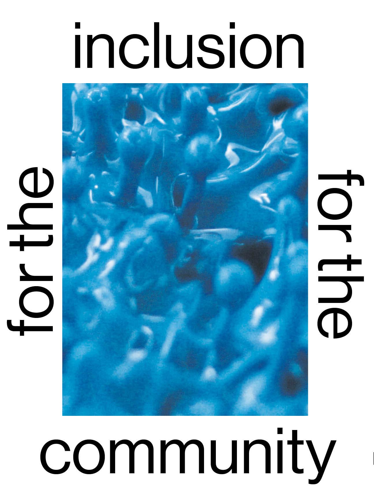 Oath_AL_posters_18x243.jpg