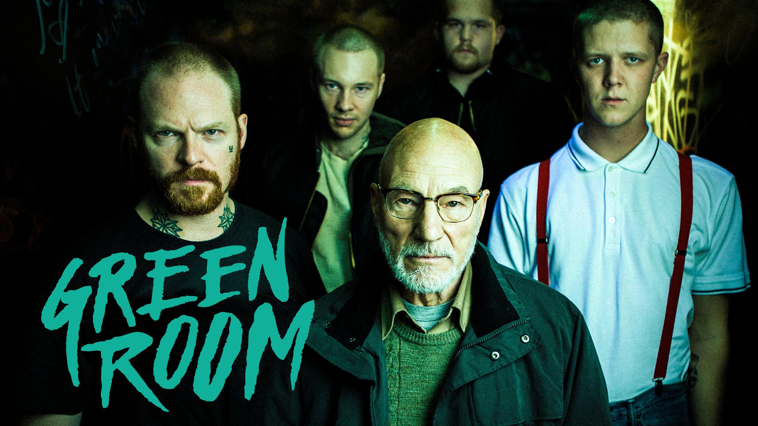 Green Room_Horizontal1.jpg