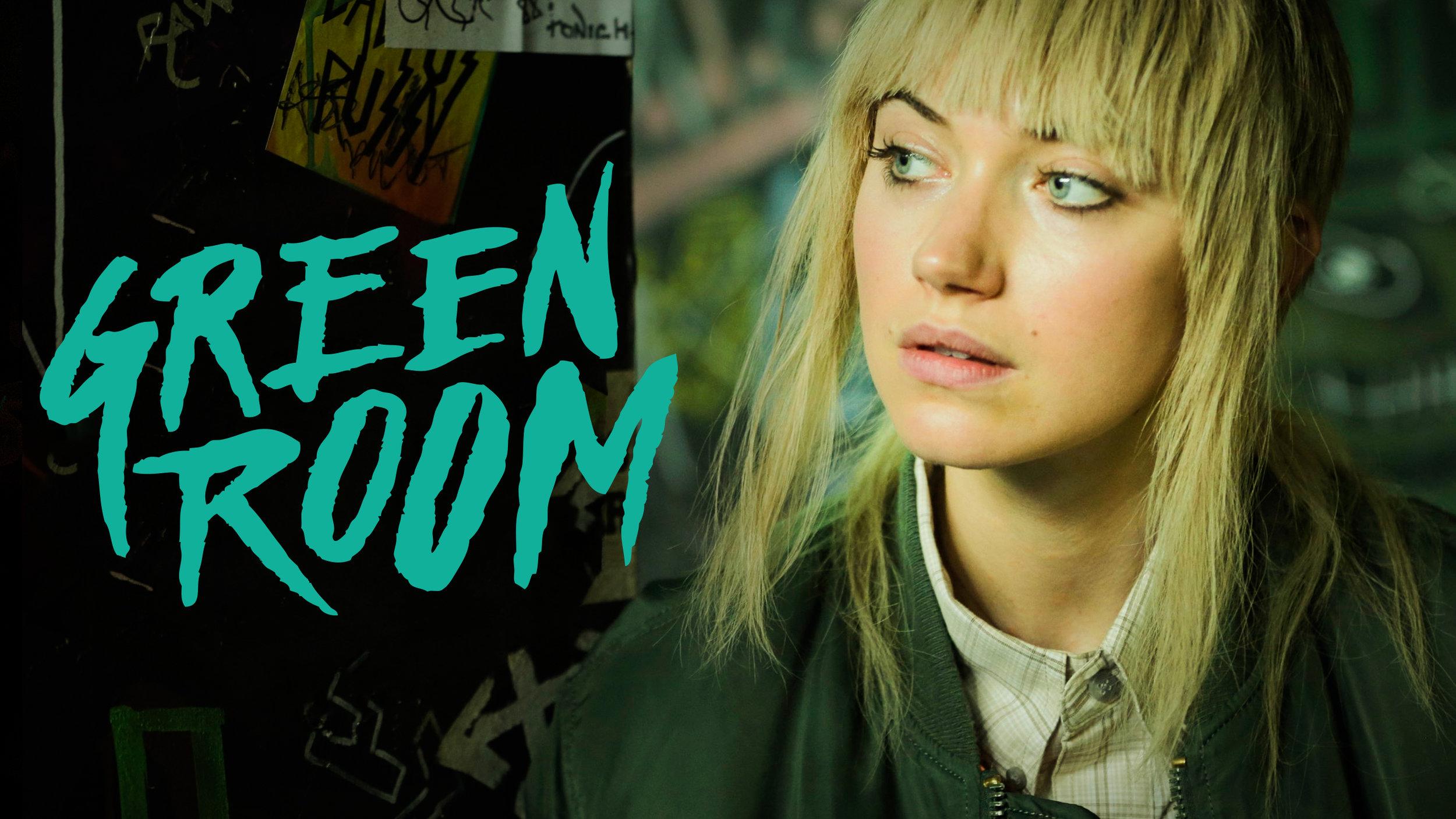 Green Room_Horizontal2.jpg