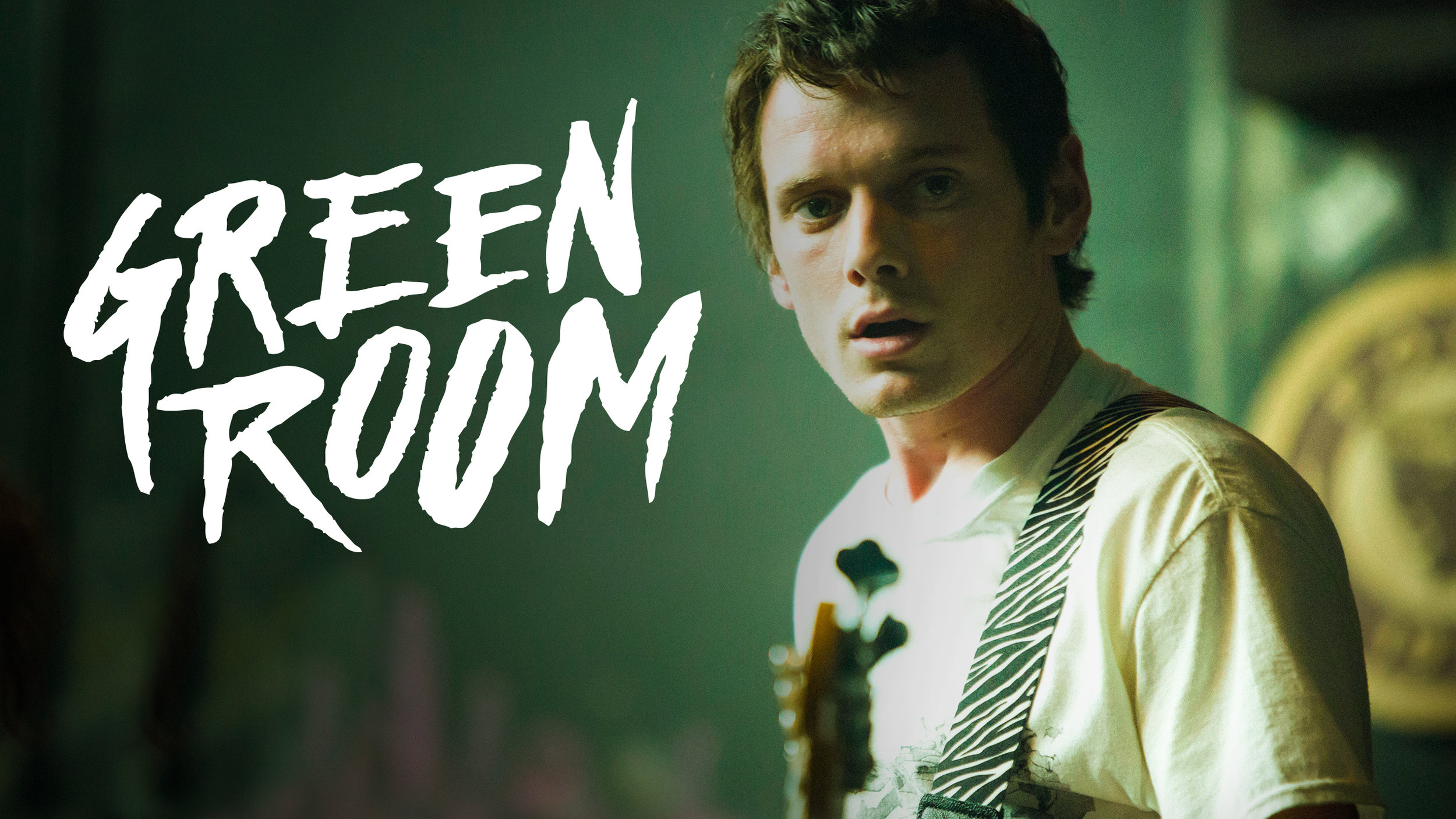 Green Room_Horizontal3.jpg
