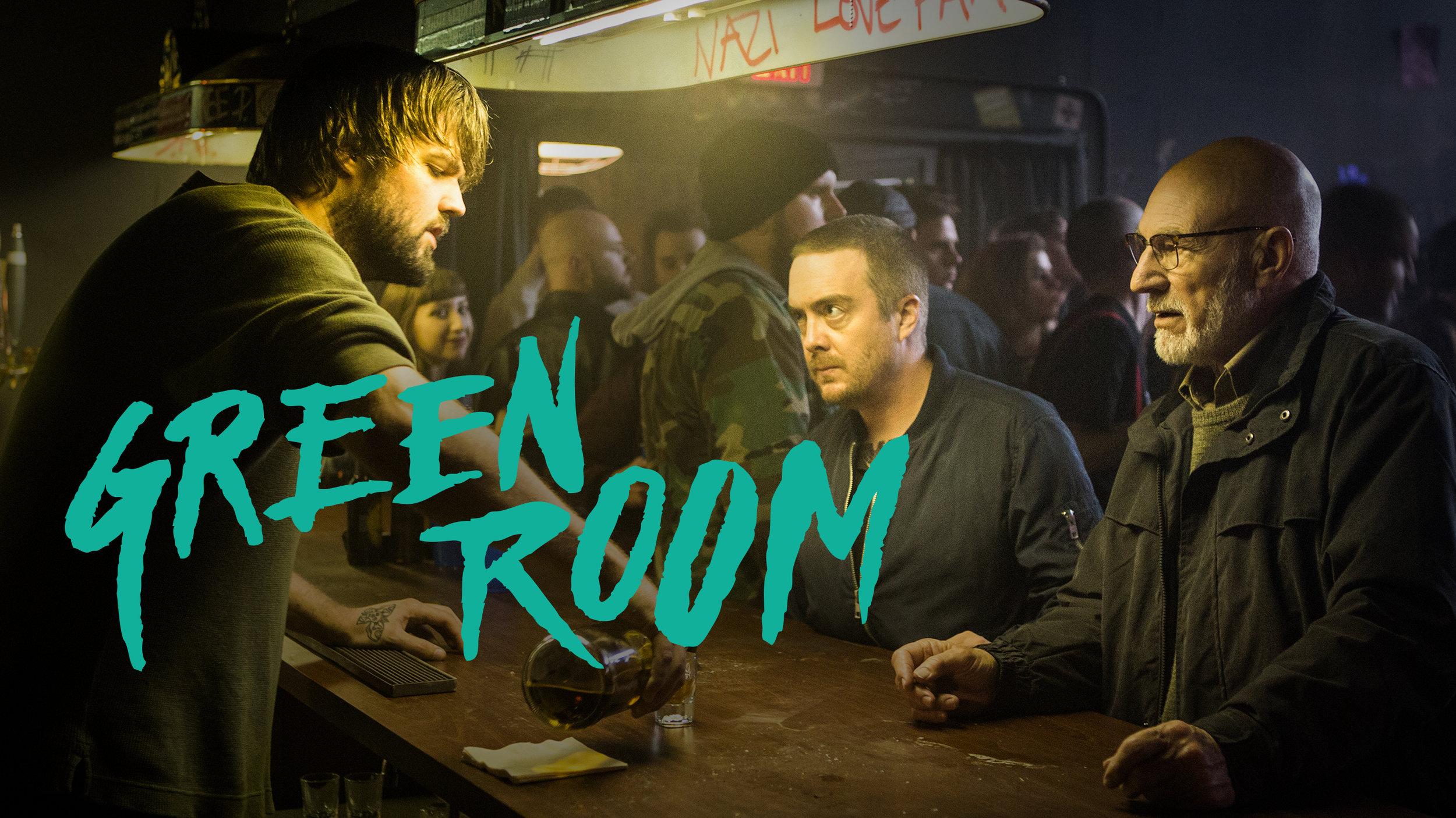 Green Room_Horizontal5.jpg