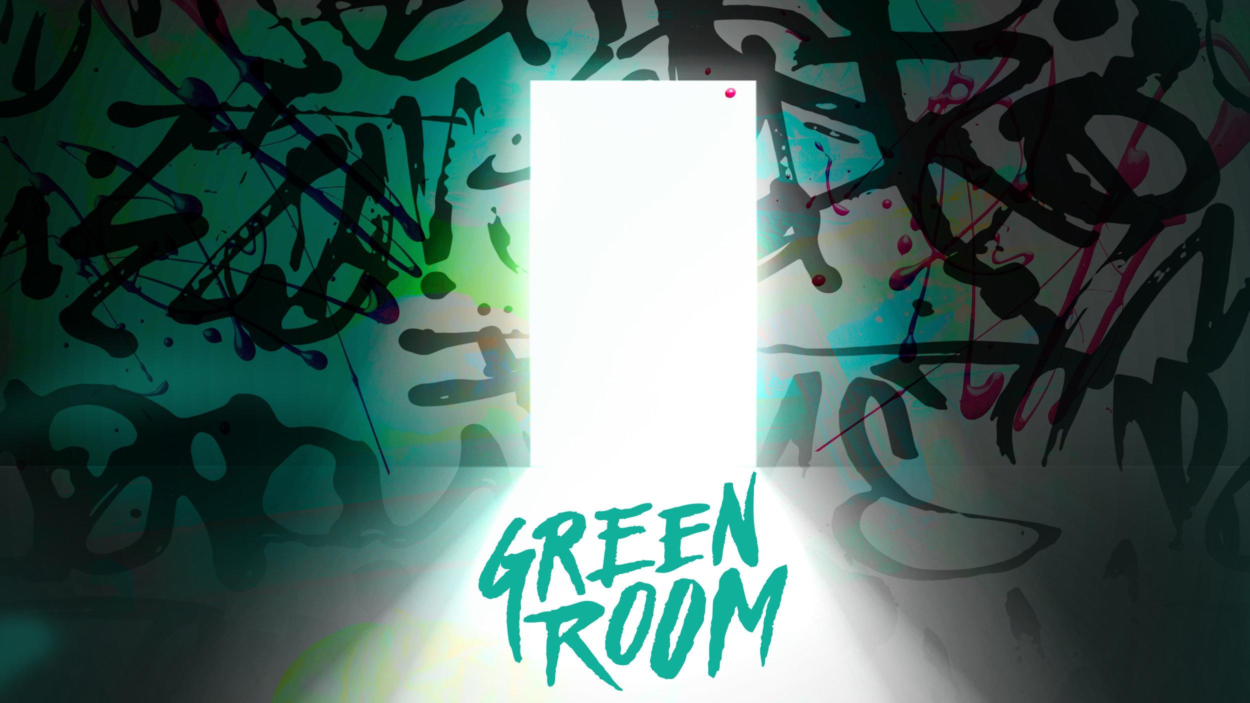 Green Room_Horizontal6.jpg