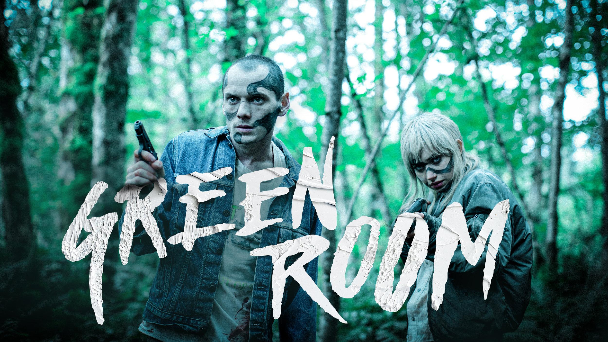 Green Room_Horizontal10.jpg