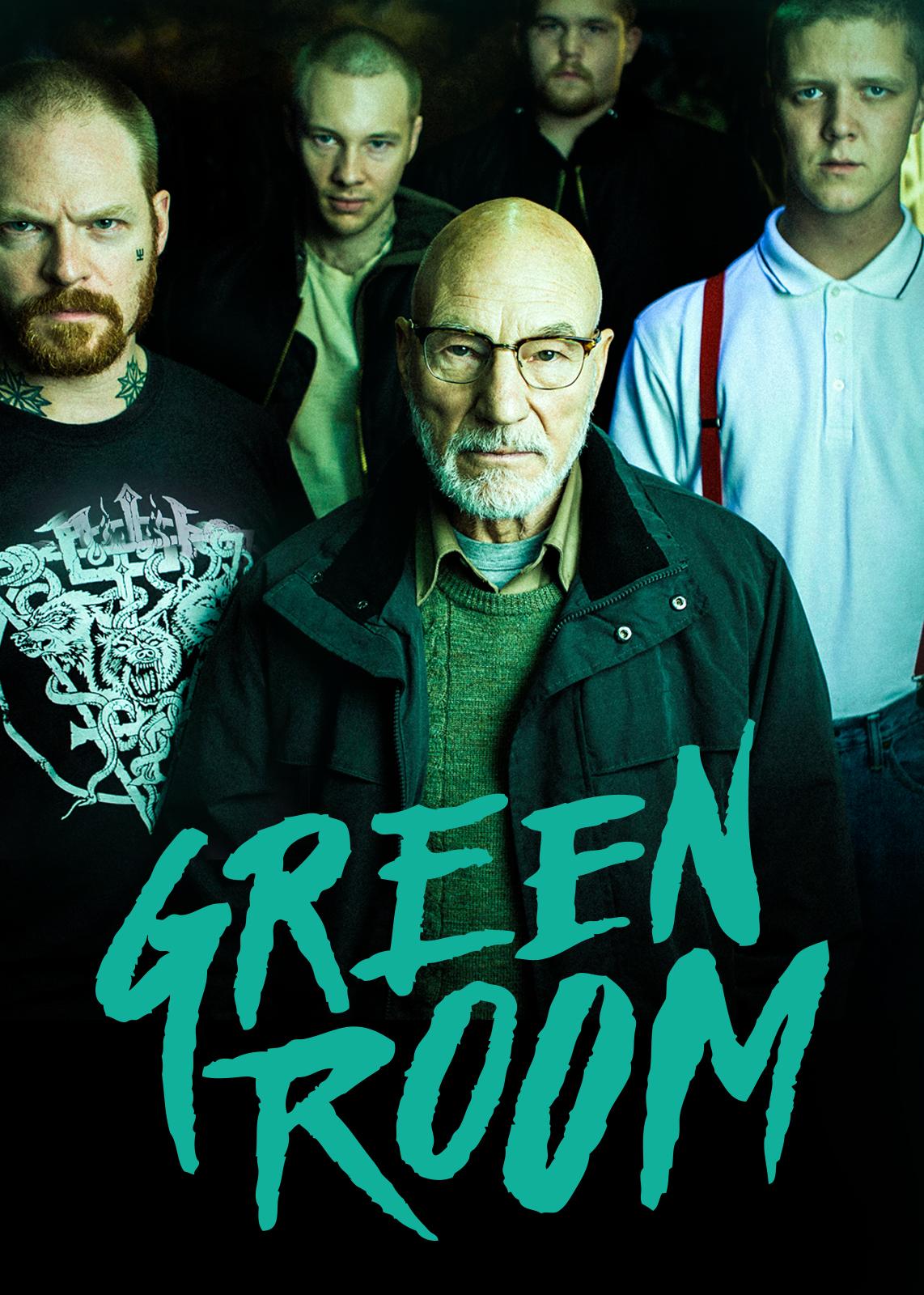 Green Room_Vertical1.jpg