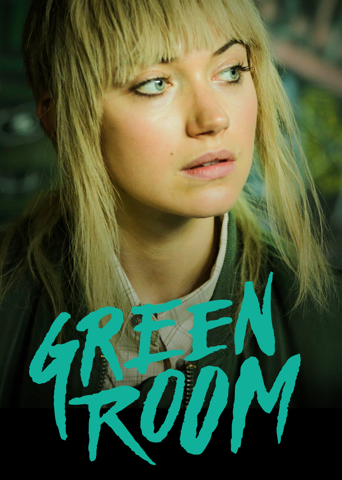 Green Room_Vertical2.jpg