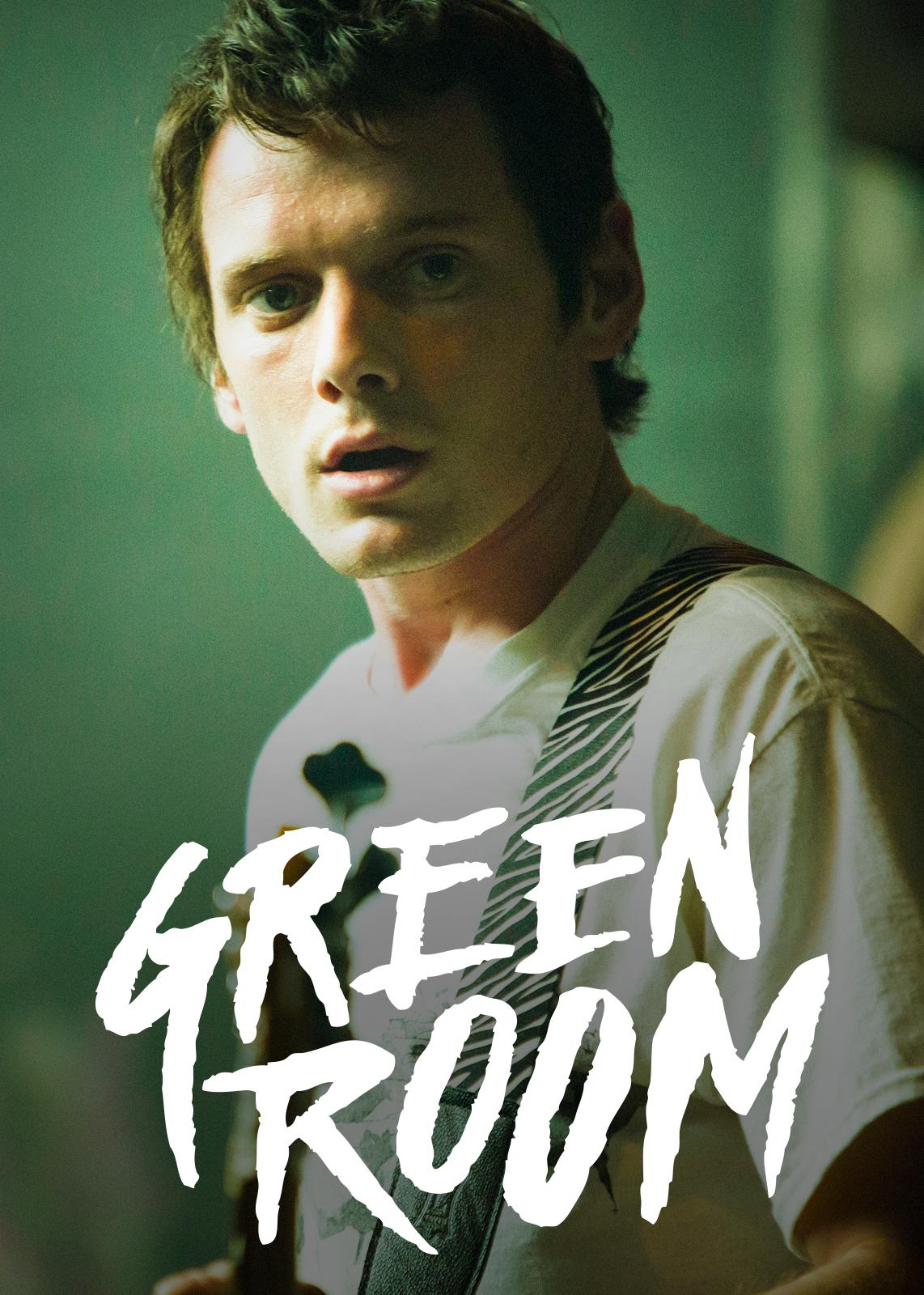 Green Room_Vertical3.jpg