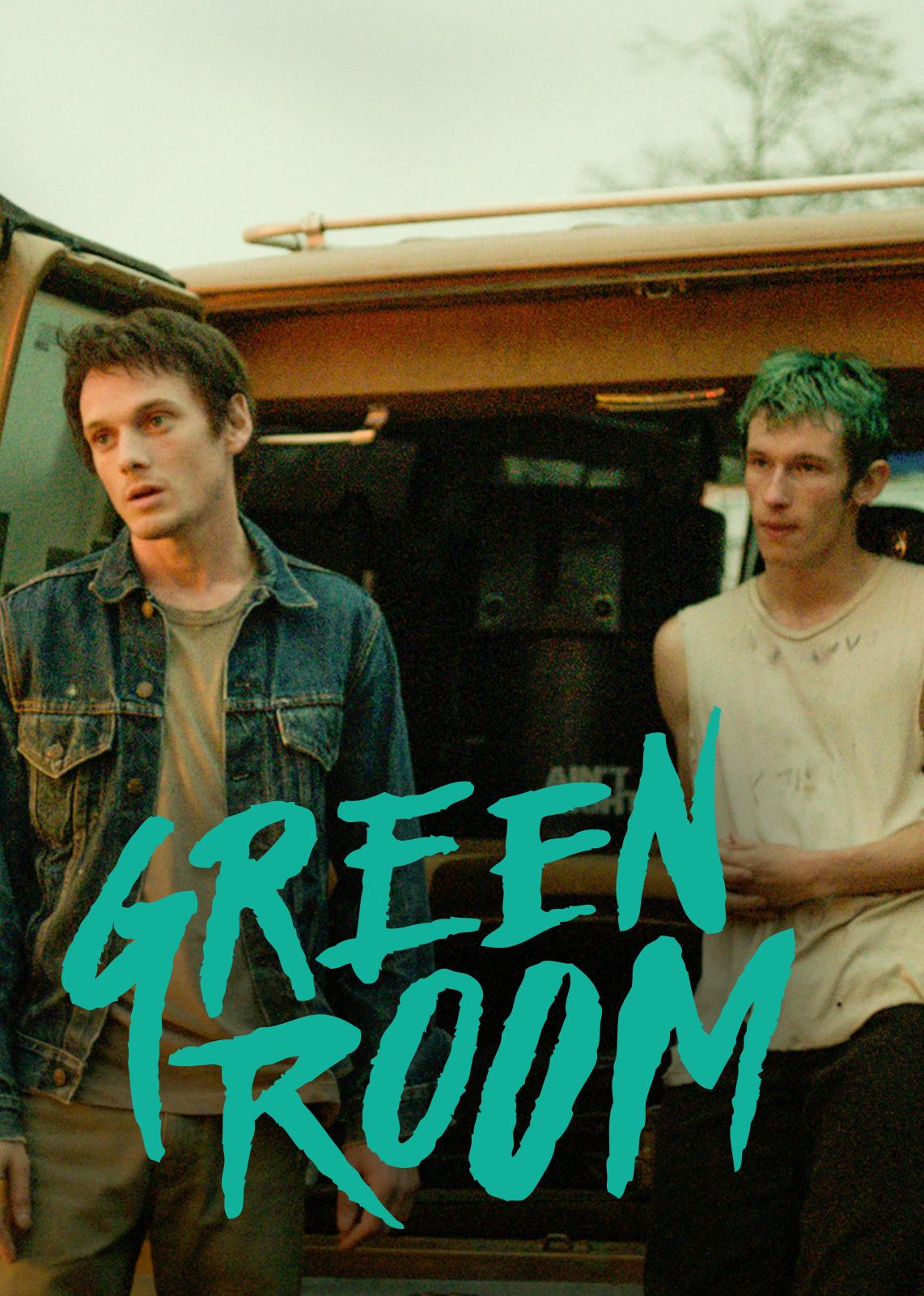 Green Room_Vertical4.jpg