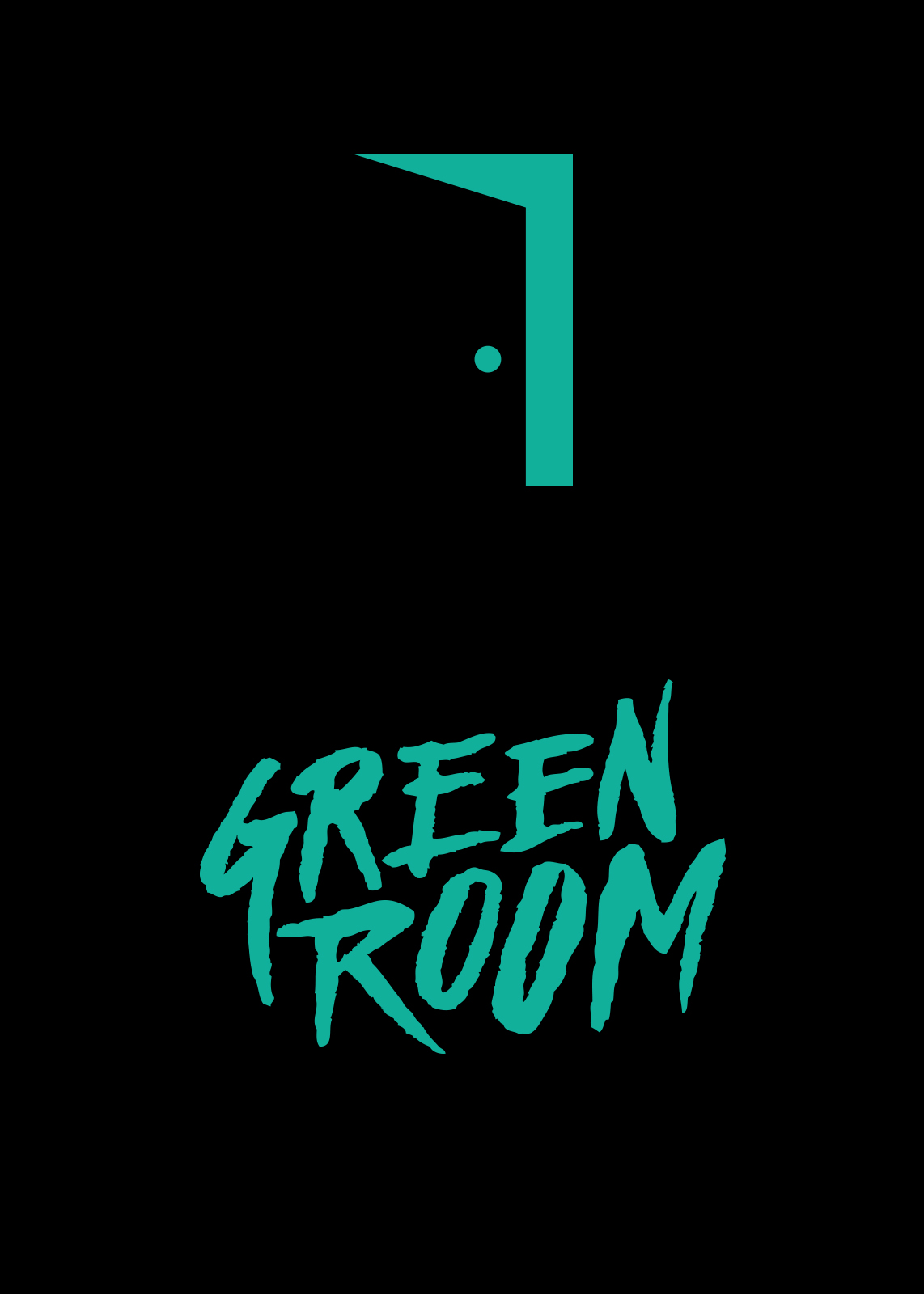 Green Room_Vertical7.jpg