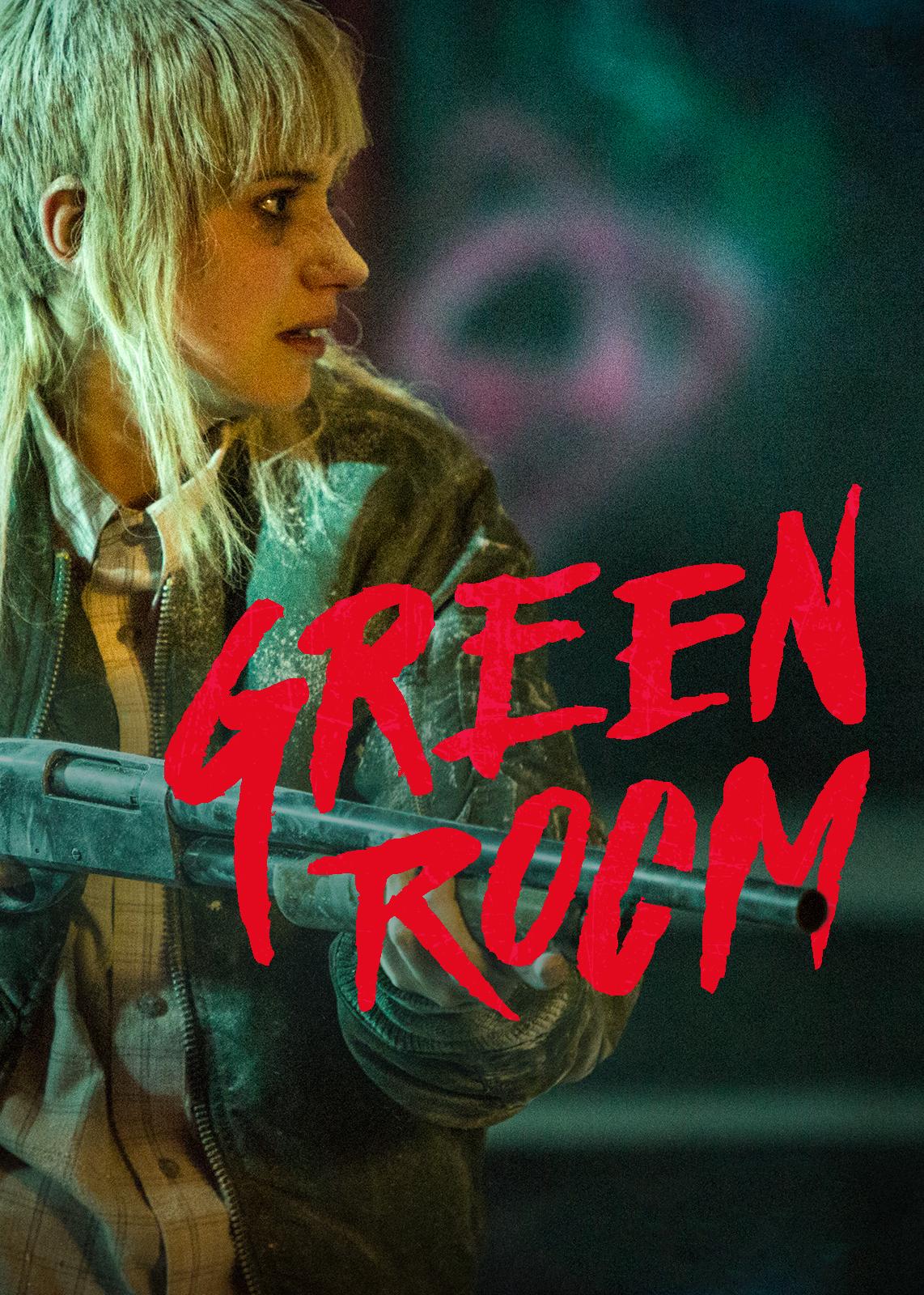 Green Room_Vertical12.jpg