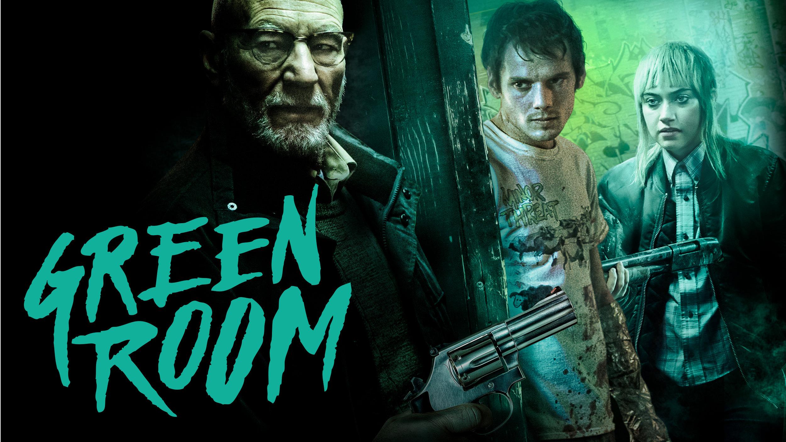 Green Room_KeyArt_Horizontal.jpg