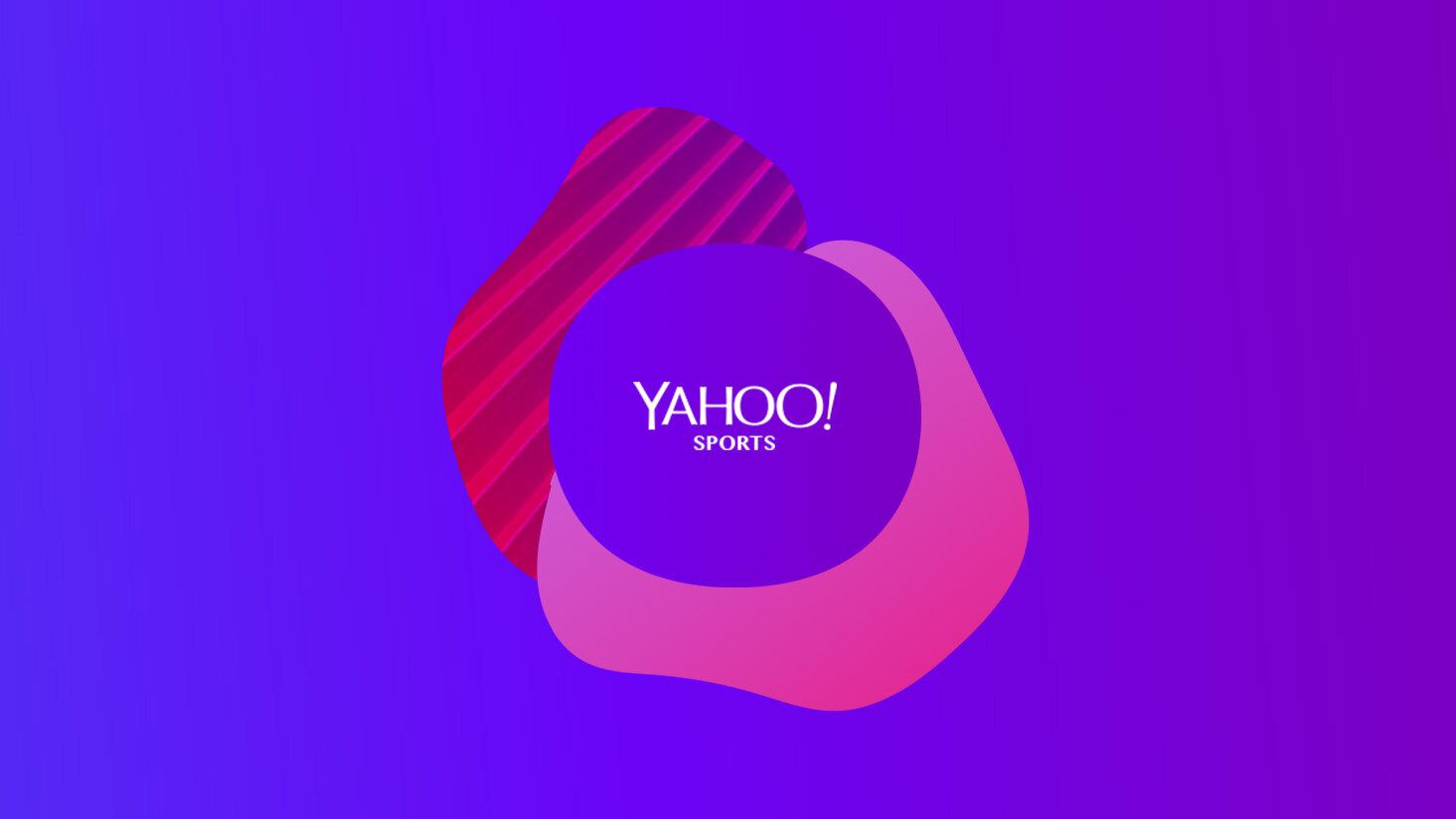 Yahoo_7.jpg