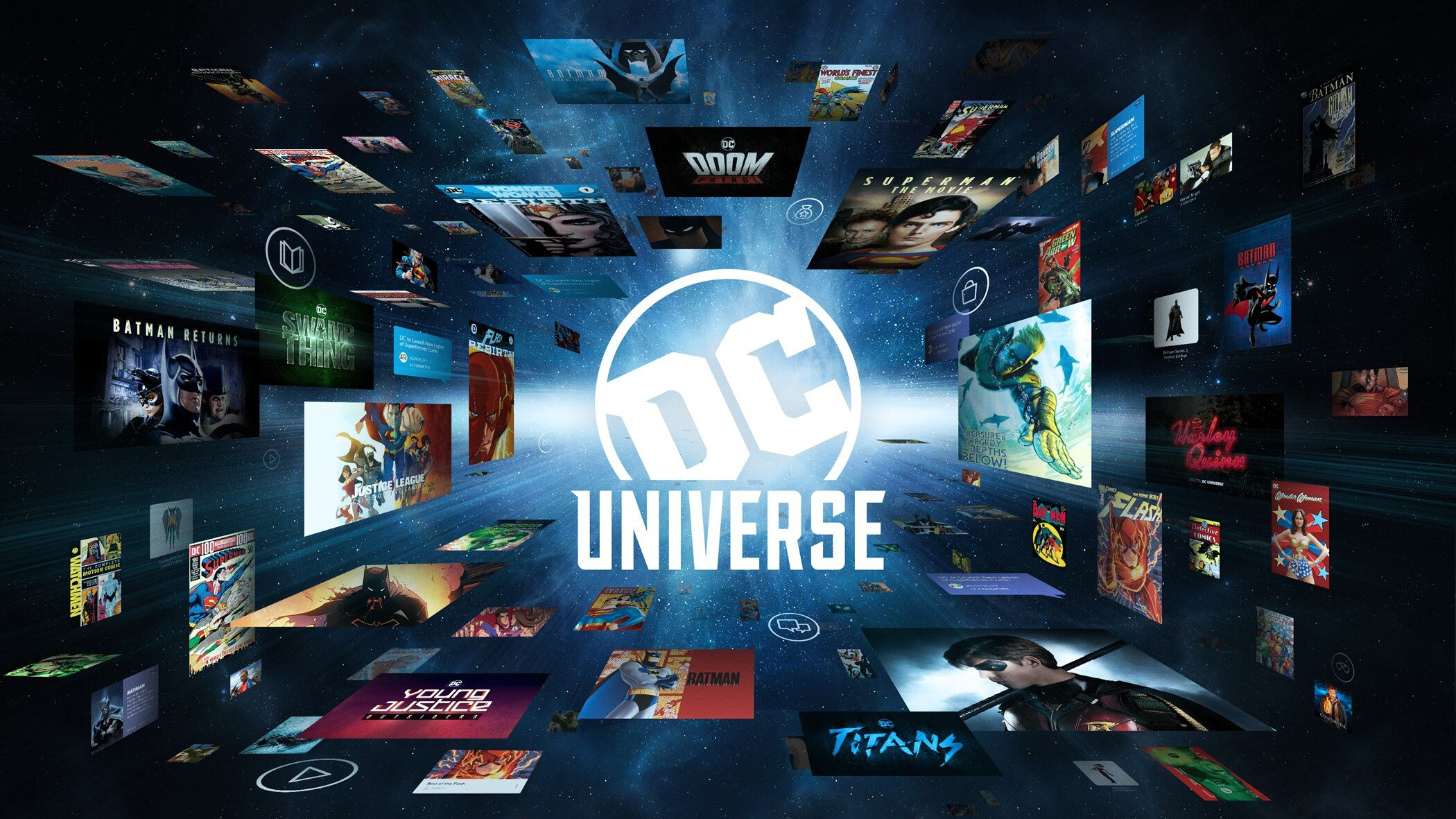 dcu_keyimage_061918_Only_Logo.jpg