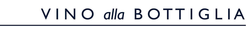 Vino-alla-Bottiglia-heading.jpg