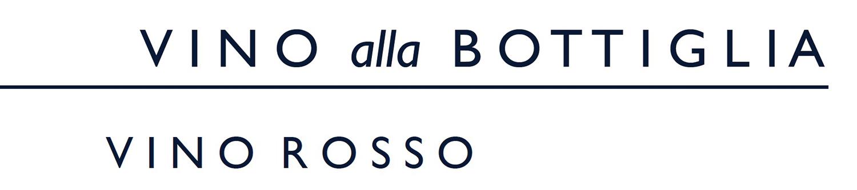Vino-alla-Bottiglia-heading2.jpg