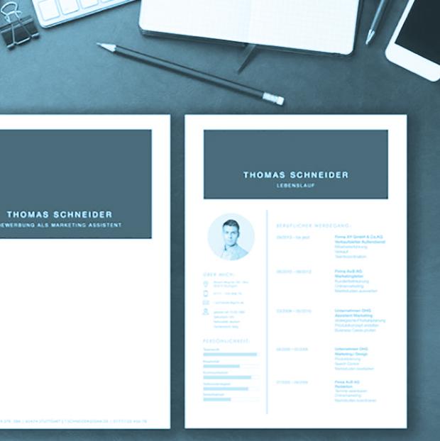 resume3_blue.jpg