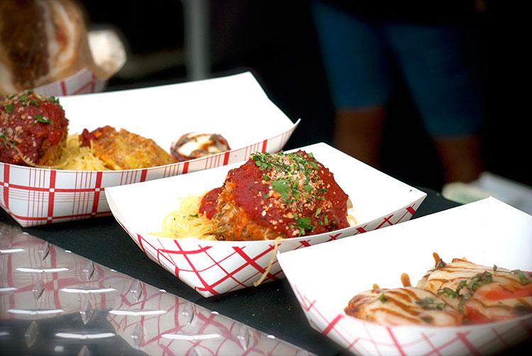 RestaurantRow2_River_City_Images.jpg