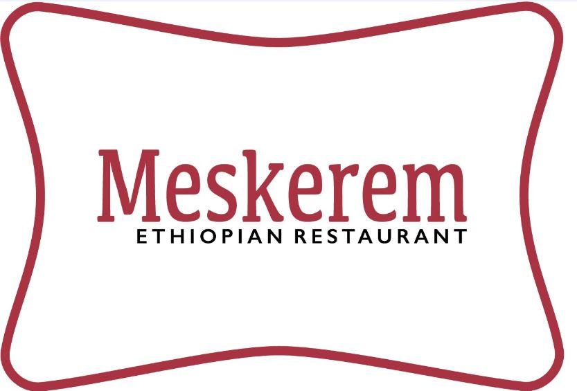 Meskerem Logo red.jpg