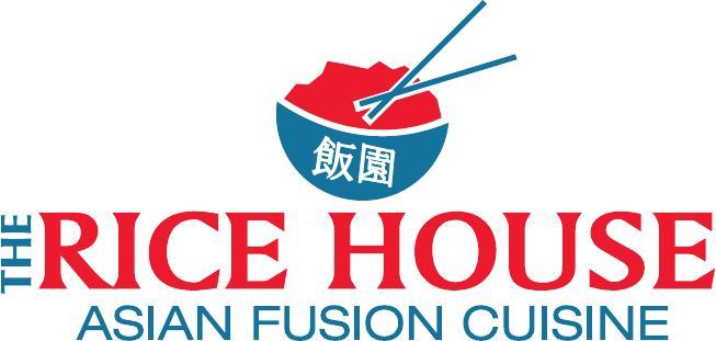 Rice House.jpg
