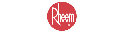Rheem furnaces and air conditioners