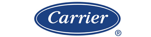 Carrier furnaces and air conditioners