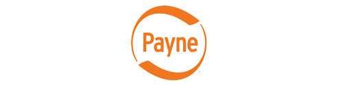 Payne furnaces and air conditioners