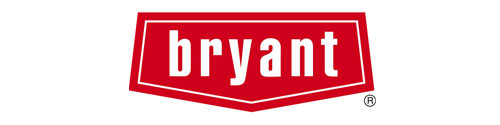 Bryant furnaces and air conditioners
