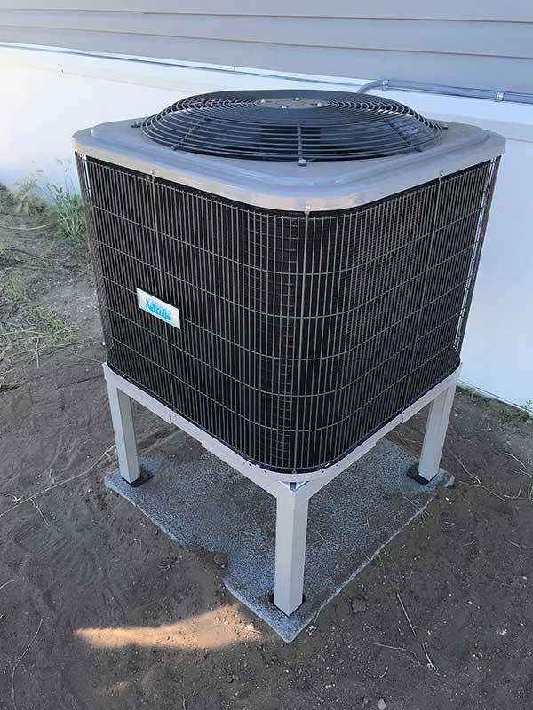 air-conditioner-slide-1.jpg