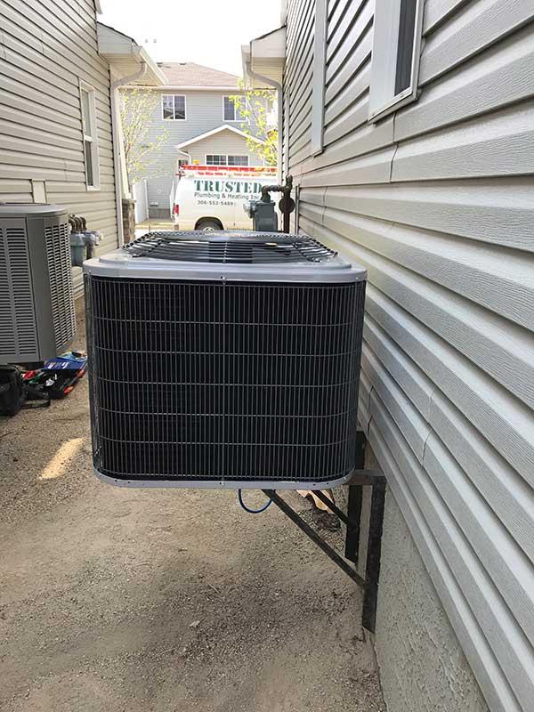 air-conditioner-slide-4.jpg