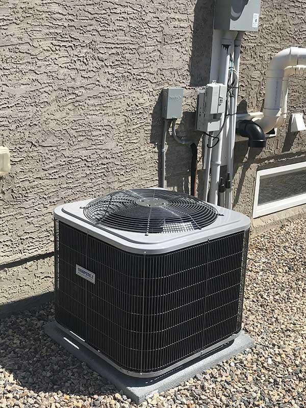 air-conditioner-slide-3.jpg