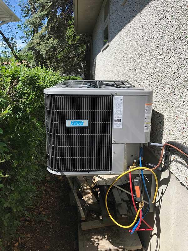 air-conditioner-slide-5.jpg