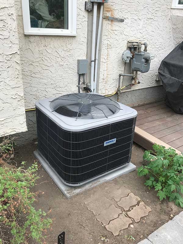 air-conditioner-slide-6.jpg