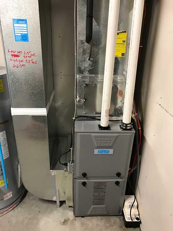furnace-boiler-hrv-unit-heater-slide-1.jpg