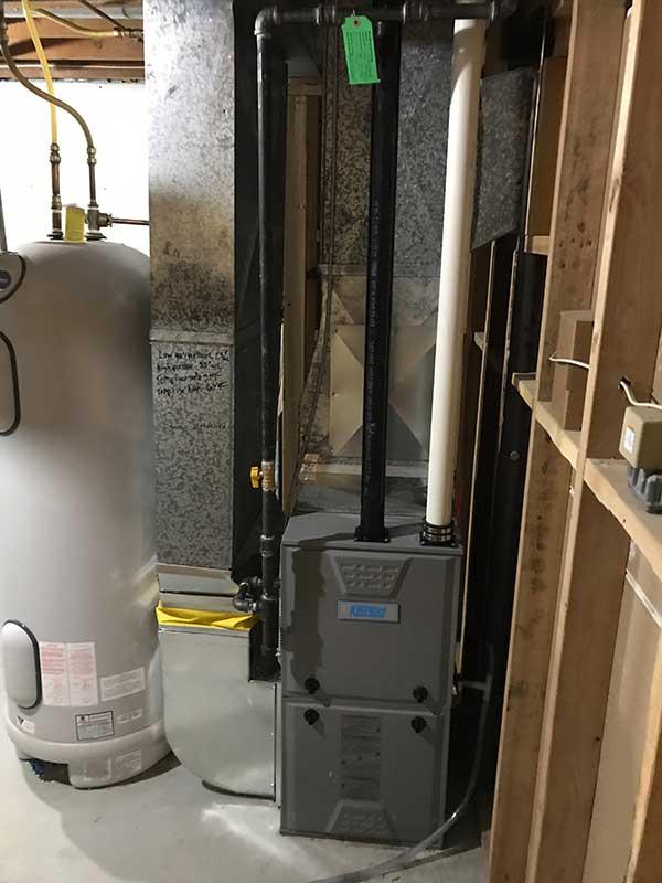furnace-boiler-hrv-unit-heater-slide-2.jpg