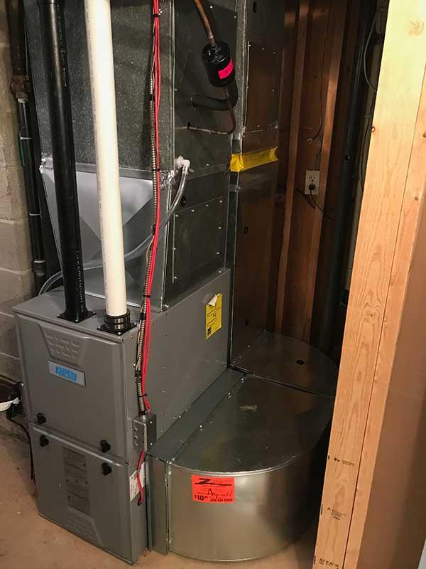 furnace-boiler-hrv-unit-heater-slide-3.jpg