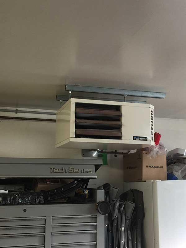 furnace-boiler-hrv-unit-heater-slide-5.jpg