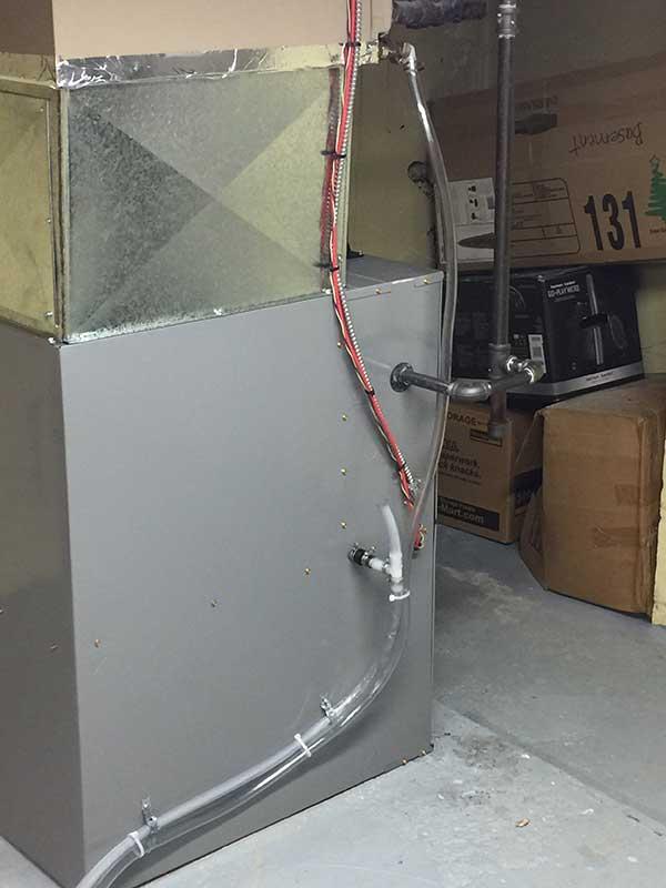 furnace-boiler-hrv-unit-heater-slide-7.jpg