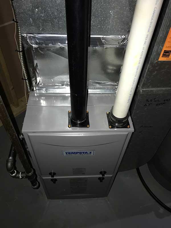 furnace-boiler-hrv-unit-heater-slide-8.jpg