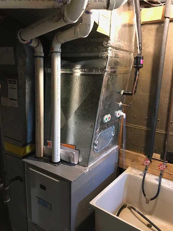 furnace-boiler-hrv-unit-heater-slide-9.jpg