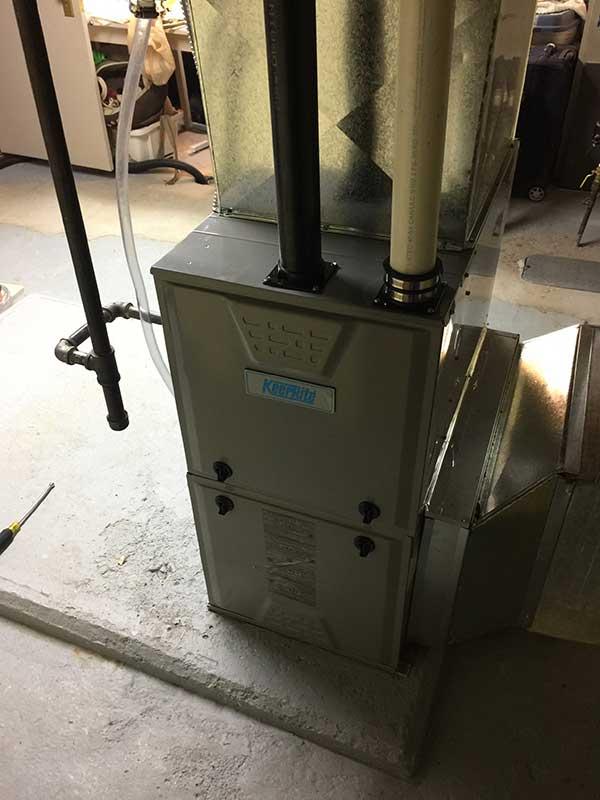furnace-boiler-hrv-unit-heater-slide-10.jpg